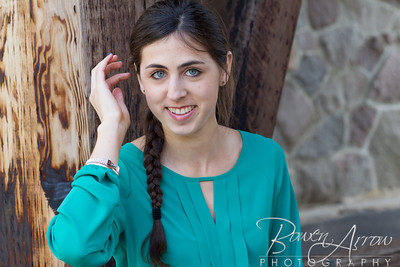 Maria Clemens 2015-0014