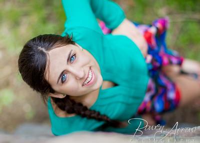 Maria Clemens 2015-0057