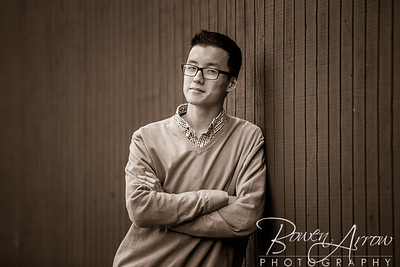 Matt Brown 2013-0054