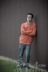 Matt Brown 2013-0048