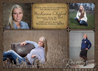 McKenna Clifford Invitation_Back 002