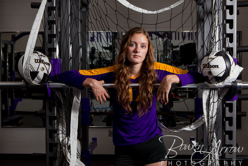 Molly Smith VB 2016-0051