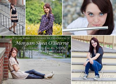 Morgan O'Beirne 2016 Invite_Back 01