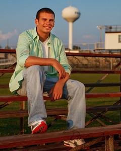 Nick Herndon 2011-0056