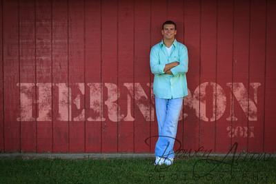 Nick Herndon 2011-0040-2