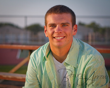 Nick Herndon 2011-0051