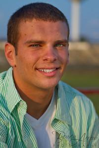 Nick Herndon 2011-0059