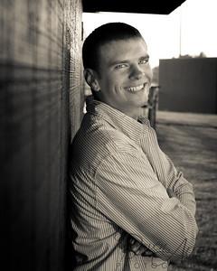 Nick Herndon 2011-0042