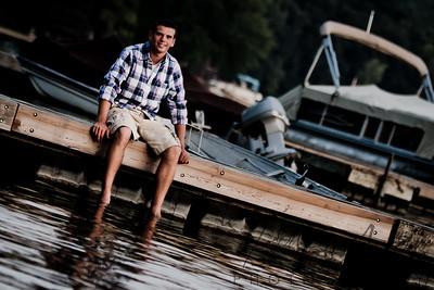 Nick Herndon 2011-0069
