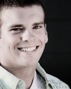 Nick Herndon 2011-0064