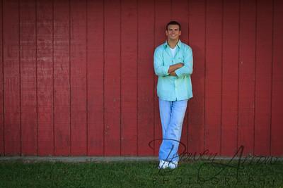 Nick Herndon 2011-0040