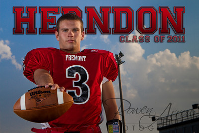 Nick Herndon 2011-0012-2