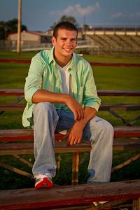 Nick Herndon 2011-0055
