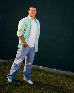 Nick Herndon 2011-0062