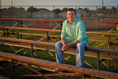 Nick Herndon 2011-0047