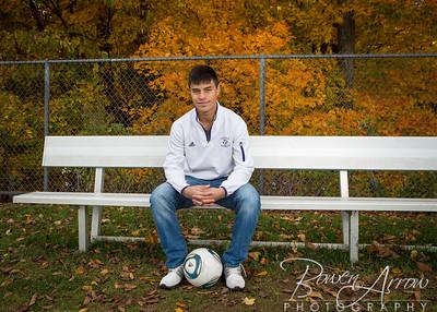 Nick Chao 2015-0102