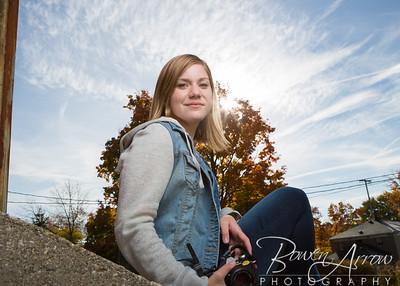 Olivia Moor Fall 2014-0045