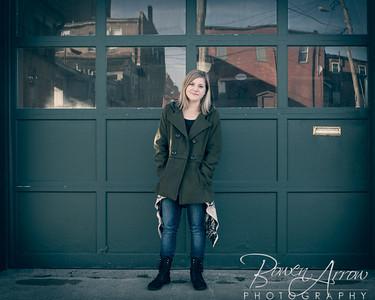Olivia Moor Fall 2014-0003