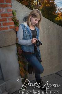 Olivia Moor Fall 2014-0053