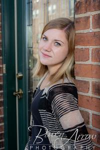 Olivia Moor Fall 2014-0037