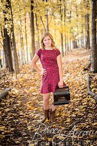 Olivia Moor Fall 2014-0425