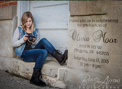 Olivia Moor Invite Front 001