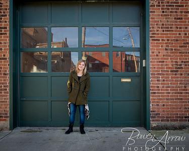 Olivia Moor Fall 2014-0003-2