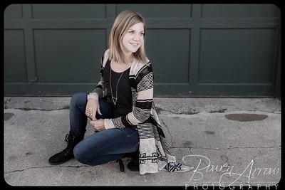 Olivia Moor Fall 2014-0018