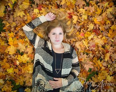 Olivia Moor Fall 2014-0246