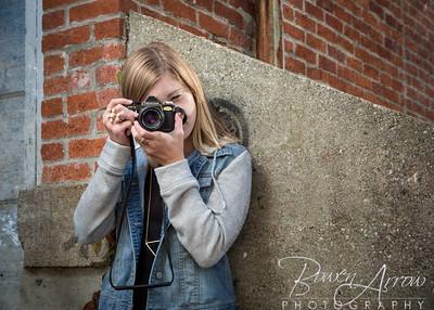 Olivia Moor Fall 2014-0058
