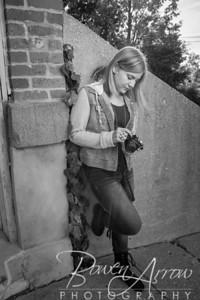 Olivia Moor Fall 2014-0054