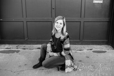 Olivia Moor Fall 2014-0017
