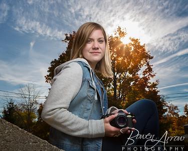 Olivia Moor Fall 2014-0048