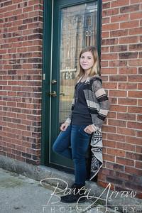 Olivia Moor Fall 2014-0034