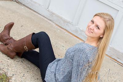 Paige Emke 2014-0075