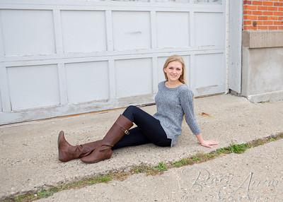 Paige Emke 2014-0076
