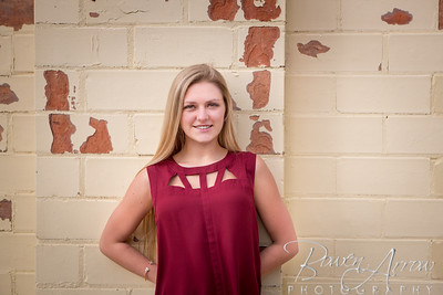 Paige Emke 2014-0054