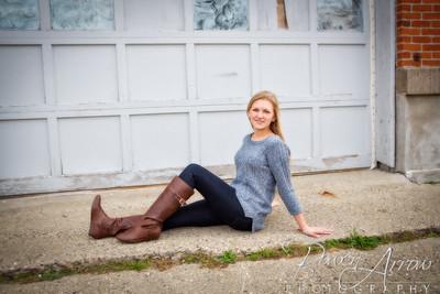 Paige Emke 2014-0079