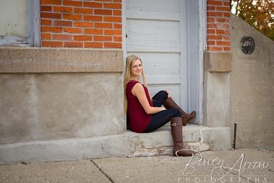 Paige Emke 2014-0047