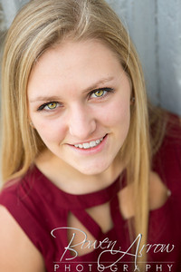 Paige Emke 2014-0046