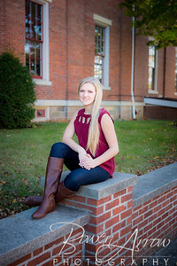 Paige Emke 2014-0011