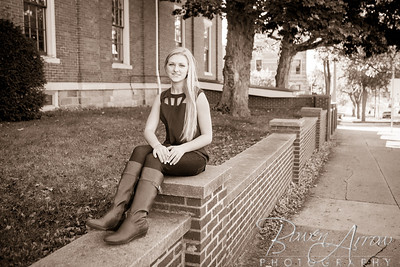 Paige Emke 2014-0010