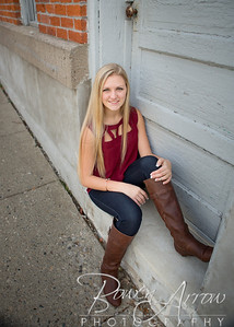Paige Emke 2014-0042