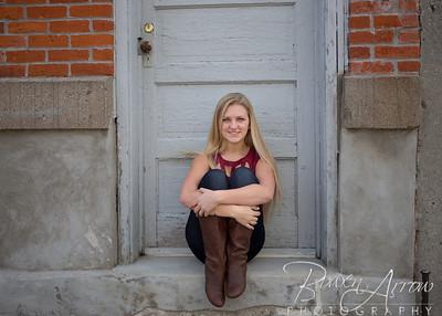 Paige Emke 2014-0029