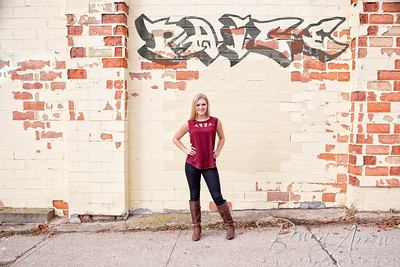 Paige Emke 2014-0055