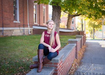 Paige Emke 2014-0015
