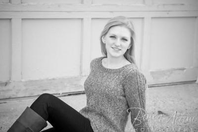 Paige Emke 2014-0078