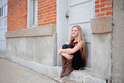 Paige Emke 2014-0040