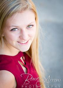 Paige Emke 2014-0007