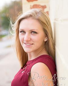 Paige Emke 2014-0066